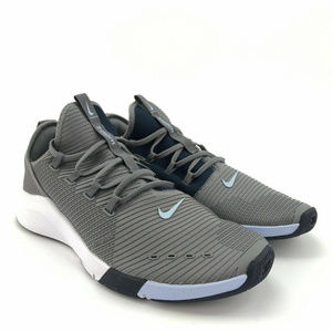 Nike Womens Air Zoom Elevate Sneakers Shoes 5 NEW
